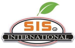 SIS INTERNATIONAL, Priedes 5 - 58, Silakrogs, Ropazu ...